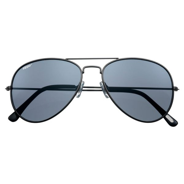 عینک آفتابی زیپو کد OB01-08