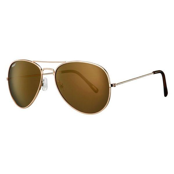 عینک آفتابی زیپو کد OB01-10