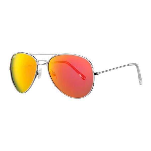 عینک آفتابی زیپو کد OB01-15