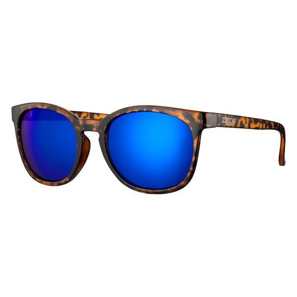 عینک آفتابی زیپو کد OB07-06