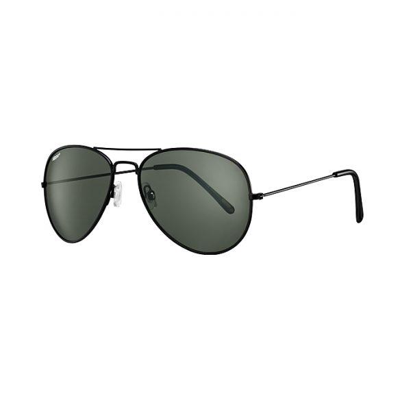 عینک آفتابی زیپو کد OB01-11