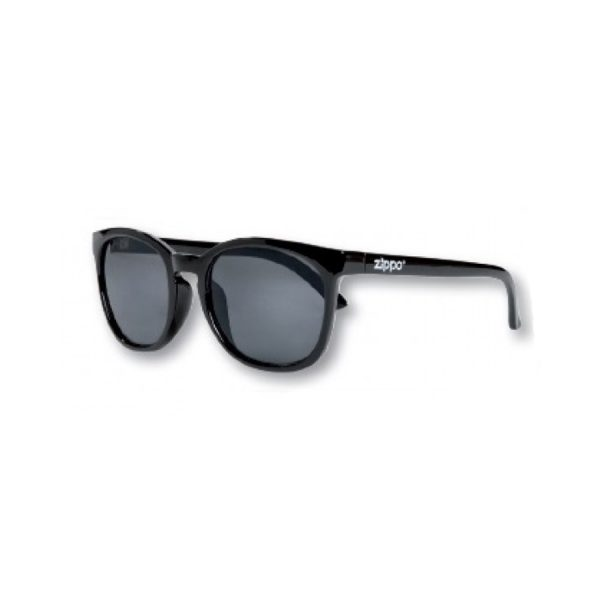 عینک آفتابی زیپو کد OB07-01
