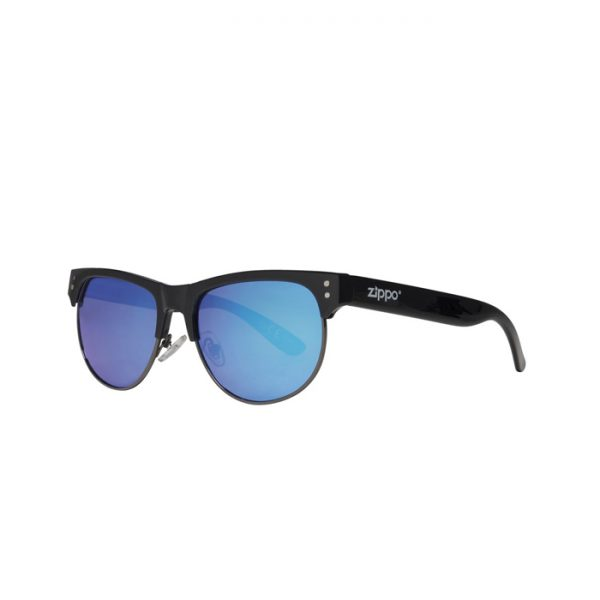 عینک آفتابی زیپو کدOB16-03