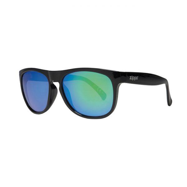 عینک آفتابی زیپو کد OB19-03