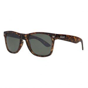 عینک آفتابی زیپو کد OB21-04