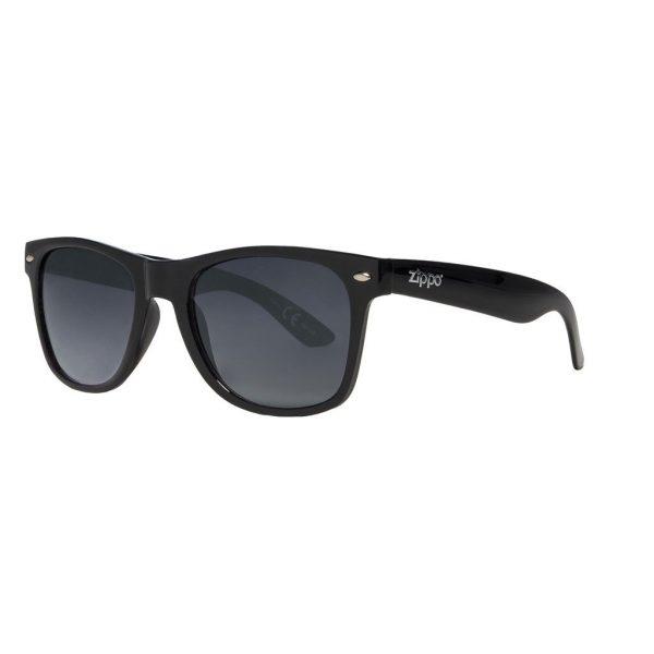 عینک آفتابی زیپو کد OB21-05