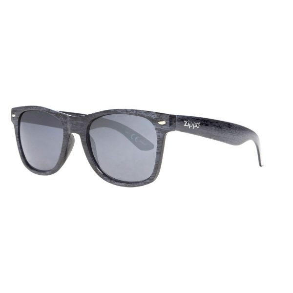 عینک آفتابی زیپو کد OB21-08