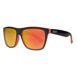 عینک آفتابی زیپو کد OB22-01