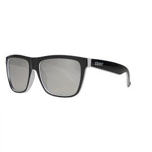 عینک آفتابی زیپو کد OB22-02