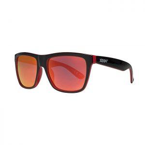 عینک آفتابی زیپو کد OB22-03