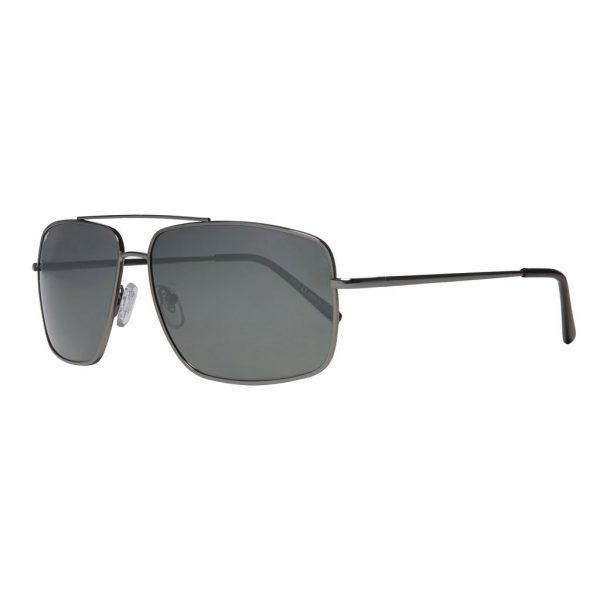 عینک آفتابی زیپو کد OB28-02