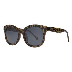 عینک آفتابی زیپو کد OB29-03