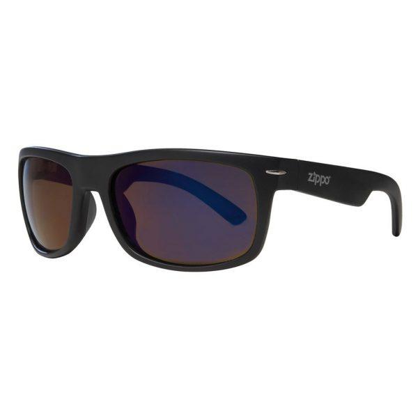 عینک آفتابی زیپو کد OB33-01
