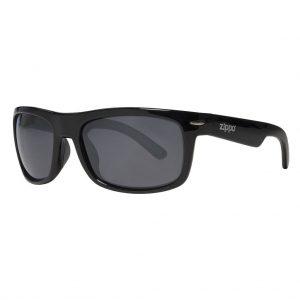 عینک آفتابی زیپو کد OB33-02