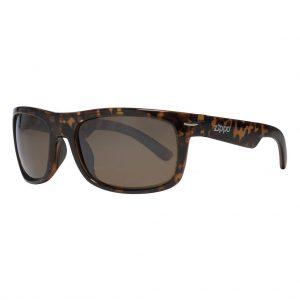 عینک آفتابی زیپو کد OB33-03