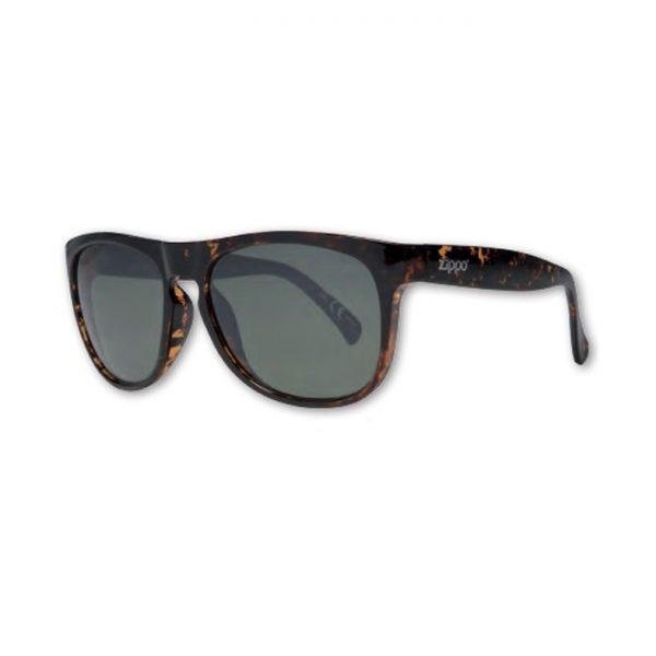 عینک آفتابی زیپو کد OB19-01