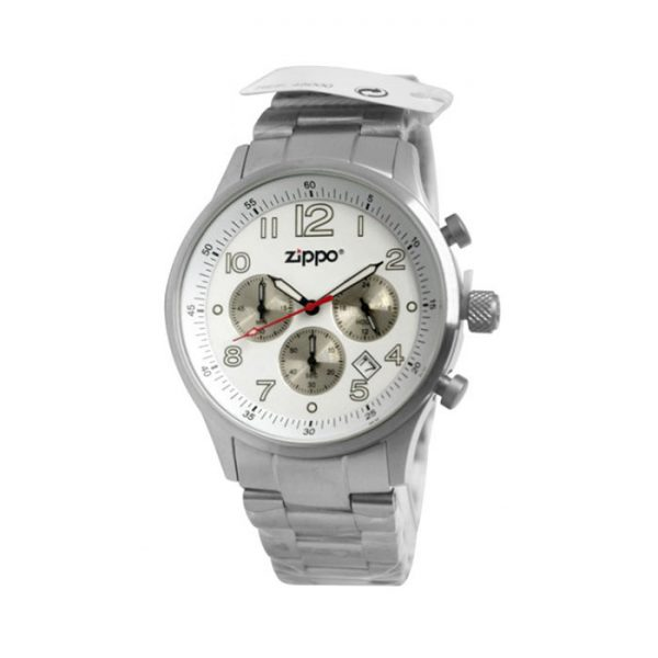 ساعت زیپو مدل 45000