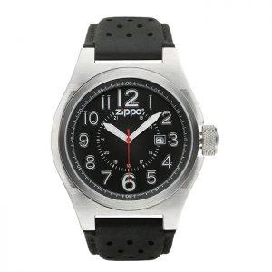 ساعت زیپو مدل 45010