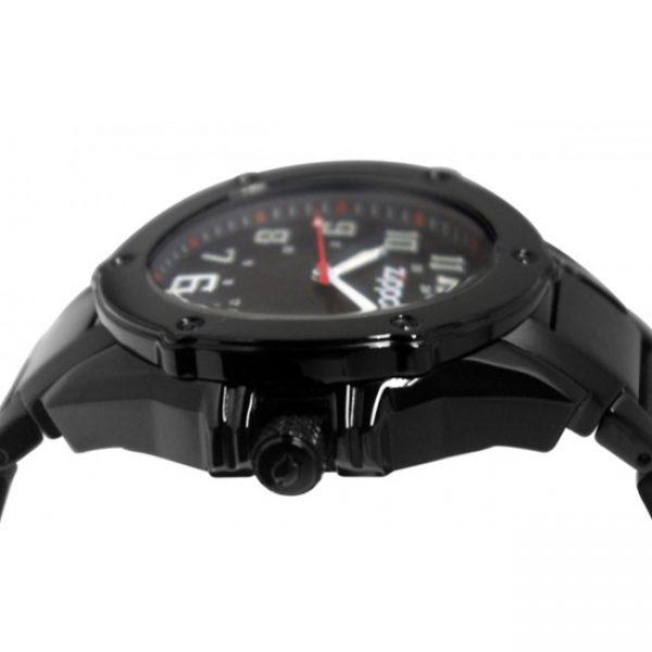 ساعت زیپو مدل 45014